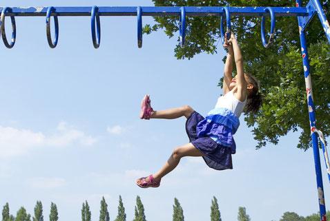 Tips en hulp voor ouders bij dagelijkse opvoeding van kinderen