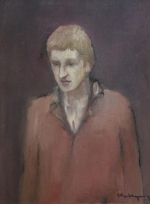 te_koop_aangeboden_een_portretschilderij_van_joop_kropff_1892-1979