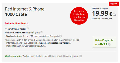 Bildquelle: Vodafone.de