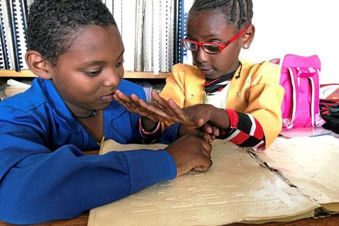 Foto: www.kwale.org