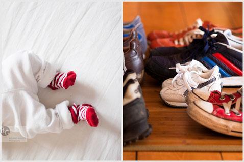 Fotoshooting Hanau, Babyfotoshooting Hanau, Neugeborenenfotografie Hanau, Fotograf Hanau
