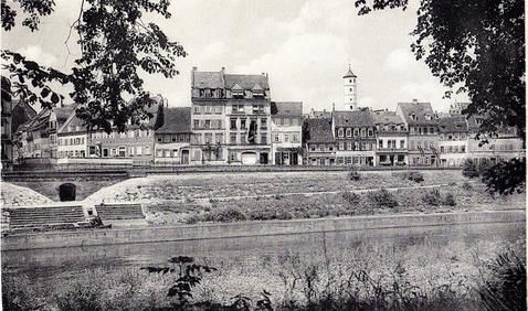 um 1938