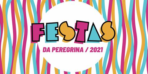 Fiestas de la Peregrina en Pontevedra