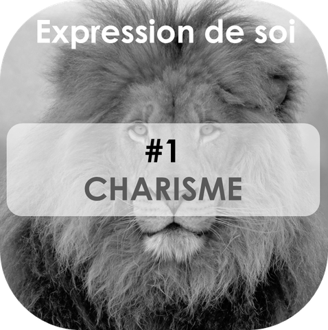 formation développer son charisme Authentique by Cindy Chanteur Paris Londres New York
