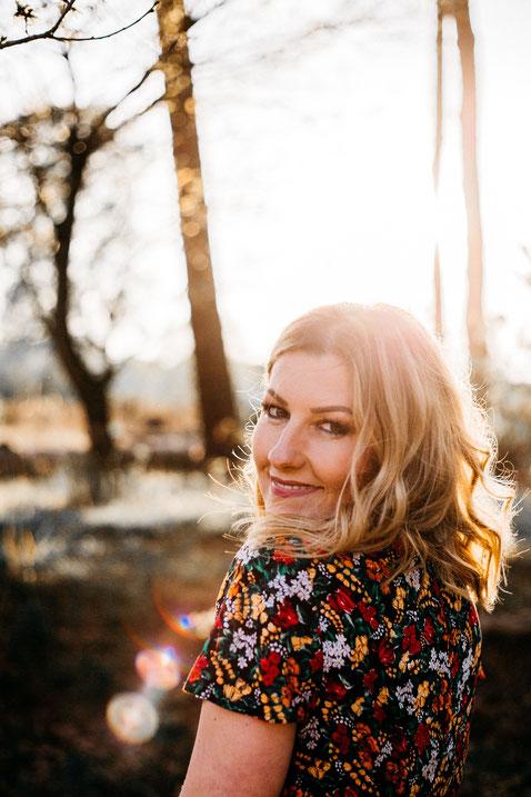 Manuela Bildstein Photography Fotografie