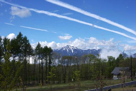 日本ギフト大賞受賞『果実そのままジャム』JAM382は八ヶ岳で作っています