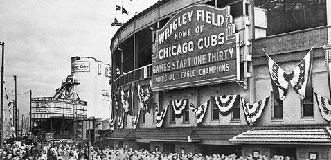 (National Hall of Fame di baseball)