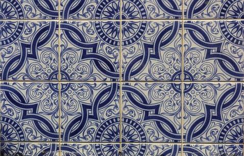 portugese-tegels-inclusief-leggen