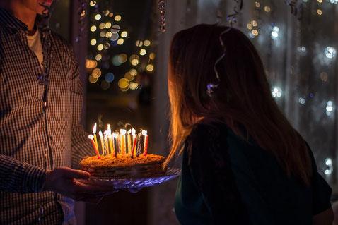 GEBURTSTAG, GEBURTSTAGSGRÜSSE, GEBURTSTAGSWÜNSCHE, Geburtstagstorte, Geburtstag, Geburtstagsgrüße, Geburtstagswünsche,