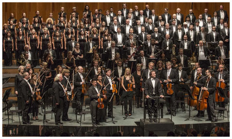 2016_Salzburg_Manon__Konzertvereinigung_Foto_Borrelli