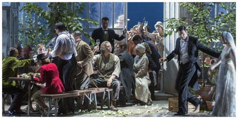 2016_Salzburg_Le_nozze_di_Figaro_Konzertvereinigung_Foto_Walz