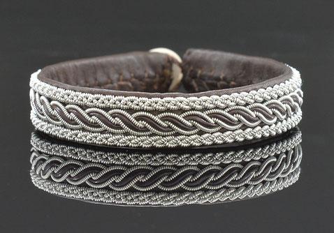 Saami Armbänder Saamiarts