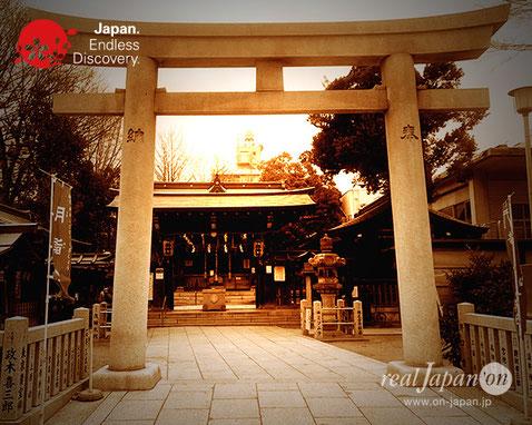 下谷神社, 下谷神社大祭, 2019年度, 新元号, 連合神輿渡御, 奉祝連合神輿渡御