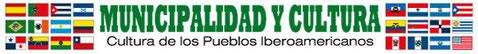 Asoc. Iberoamericana Municipalidad y Cultura