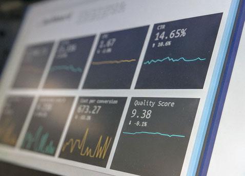 recruter un data analyst fiche métier