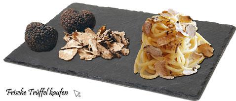 5 Trüffel Kochtipps - Wie entfaltet die Trüffel sein volles Aroma und seinen einzigartigen Geschmack - Das Trüffelaroma und der Trüffelgeschmack
