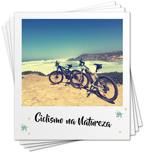 Bike Delivery to Lagos, Odeceixe, Rogil, Monchique, Carrapateira in Aljezur