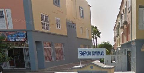 Despacho de Abogados de Desahucios en San Bartolomé de Tirajana