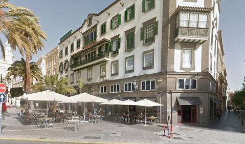 Despacho de Abogados de Desahucios en Las Palmas de Gran Canaria