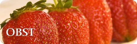 Obst von Gartenbau Knogler
