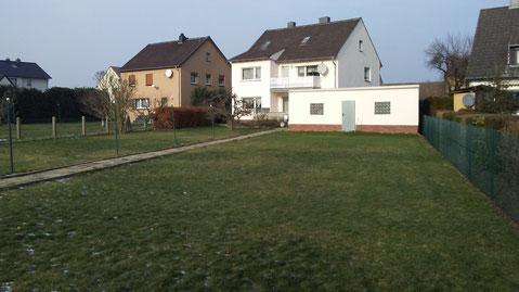 Zweifamilienhaus in Salzgitter
