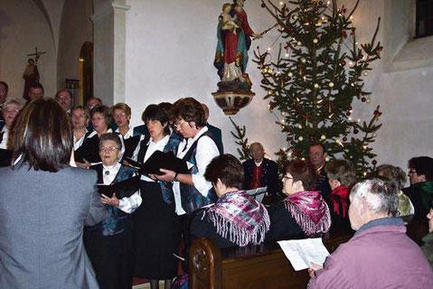 Dezember 2007