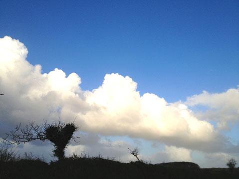 saint valentin ploumoguer kerhornou pays d'iroise finistere bretagne séjour weekend amoureux bord de mer plage romantique charme