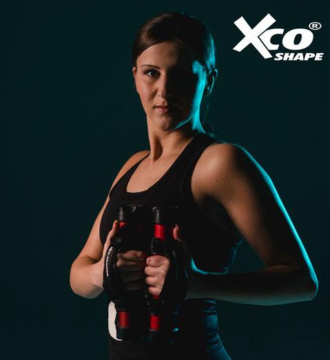 XCO SHAPE - Lena-Marie - Bild 6