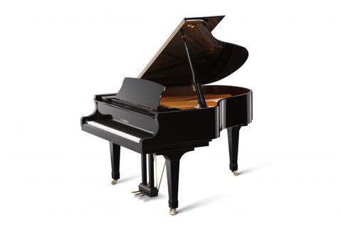 www.piano-dubbel.de/kawai-gx-2
