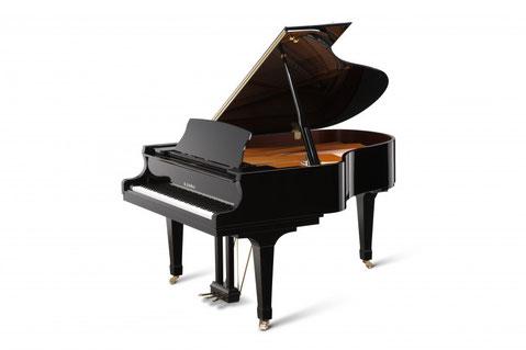 www.piano-dubbel.de/kawai-gx-3