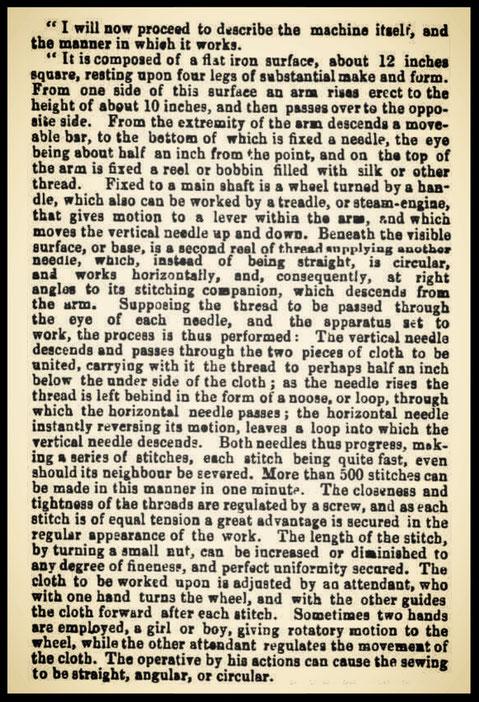 January 1854