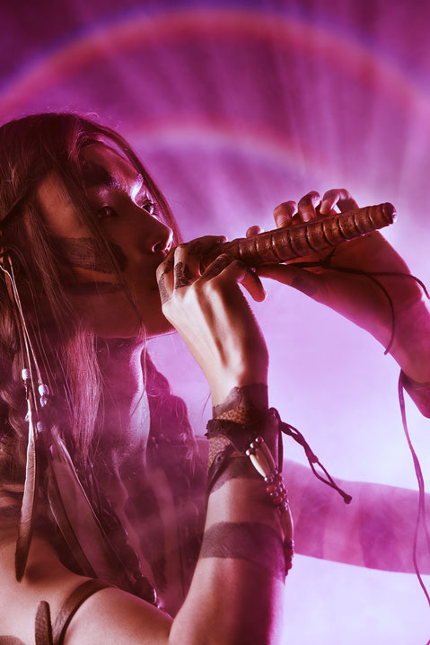 Foto©Andrey Kislev-Fotolia.com