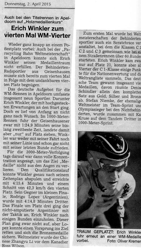 Quelle: Landshuter Zeitung 02.04.2015