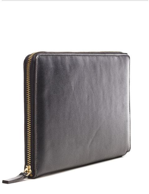 PURE CARD ORGANIZER  . SMALL I OWA GERMAY Bags