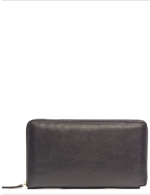 PURE CARD ORGANIZER I OWA GERMAY Bags