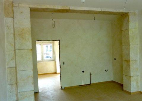 Sandsteintor