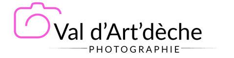 Val d'Art'dèche - Photographe en Ardèche