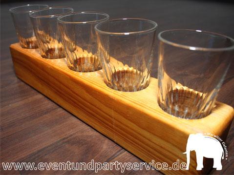 kühlschrank mieten glühweintopf mieten marwitz gläser zapfanlage bierdurchlaufkühler mieten geschirr und besteck und gläser mieten eventservice zeltverleih und partyservice marwitz