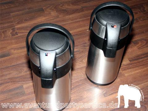 kaffeekanne thermoskanne pumpkanne kaffeemaschine mieten kühlschrank mieten glühweintopf mieten marwitz gläser zapfanlage bierdurchlaufkühler mieten geschirr und besteck und gläser mieten eventservice zeltverleih und partyservice marwitz