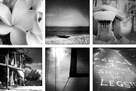 Travel, Weltreise, Seven Oceans, Outdoor Deluxe, Zelt, Schlafsack, Schweden