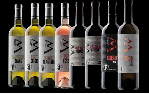 vino veritas u Švajcarskoj