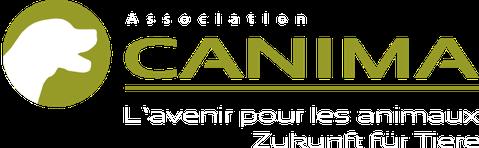 Canima Zukunft für Tiere