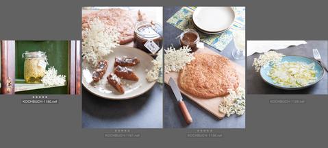 Naturkosmetik; Kochbuch; Wildkräuter; Wildkräuterkochbuch; Kosmetik; Im kräutergarten; im kräutergarten; vegan kochen, Backen, im kräutergarten, knospe, grüne kosmetik