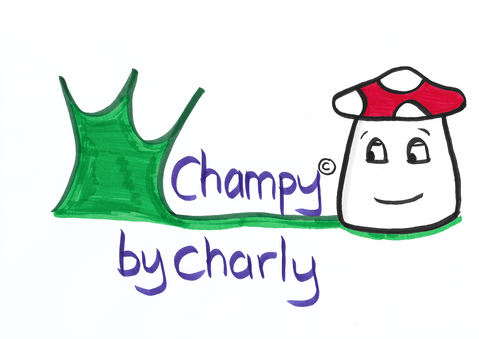 Champy by Charly Roy - Copyright 2016 - ctb35.fr