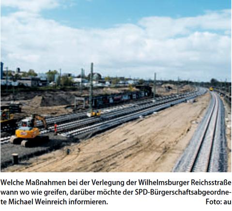 Neuer Ruf Wilhelmsburg 30.07.2016 Seite 2