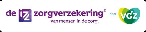 Logo IZZ
