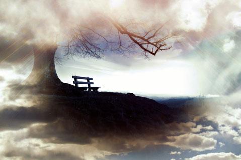 Canalizaciones y mensajes espirituales por ángeles y seres de luz