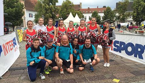 Foto: Team Dornau