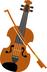 横浜市青葉区青葉台バイオリン・ビオラ教室 楽器レンタル画像