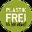 Plastik-FREI-Ich bin dabei! Logo